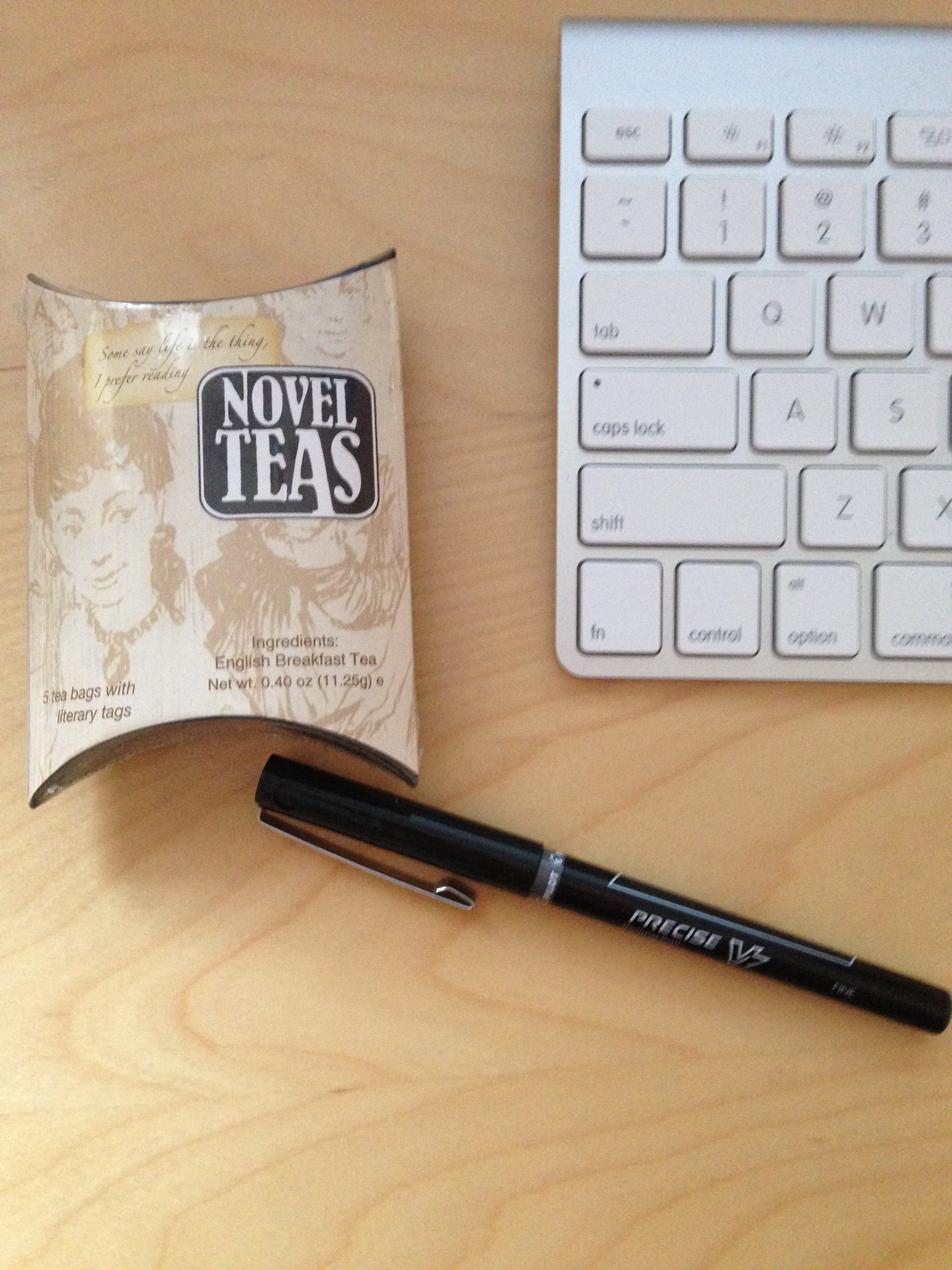 8 great gift ideas for writers megan ruesink